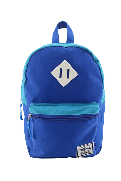 Classic Kids' Daypack for Boy
