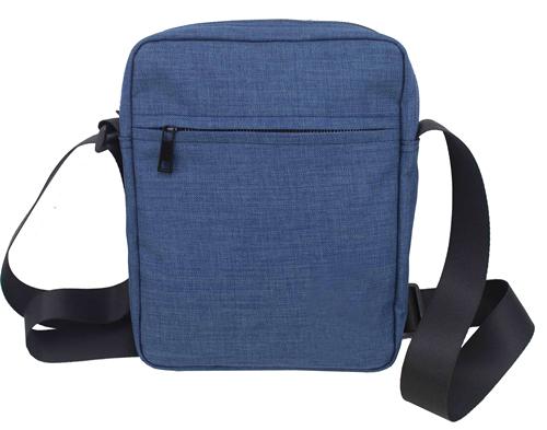 Men's Cross Body Shoulder Bag